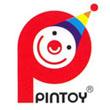 Pintoy