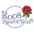 Roos Productions