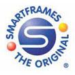Smartframes