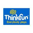 Thinkfun