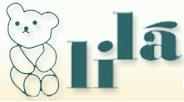 lilalogo-1.jpg