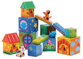 speelgoed-02-1.png