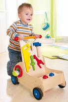 speelgoed-02-2.png
