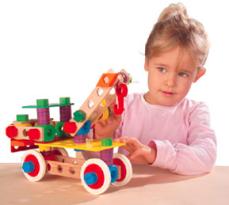 speelgoed-02-3.png