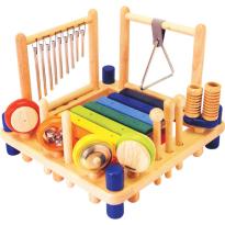 speelgoed-02-6.png