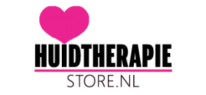 Huidtherapiestore.nl
