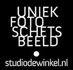 Kunst Mode Wonen Kids * studiodewinkel.nl