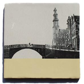 Storytile Amsterdam