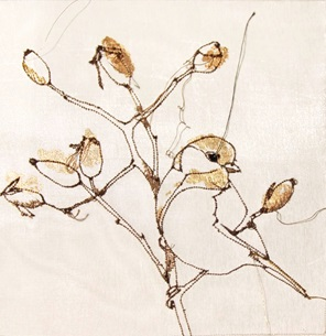 Artwork Birds A