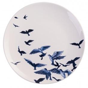 Bord Vogels