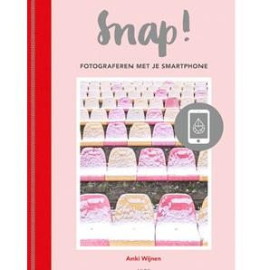 Snap boek*
