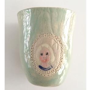 Cup Madam