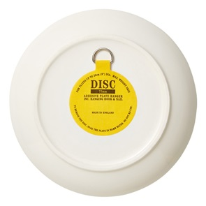 Bordenhanger Disc