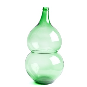 Bottle Vase M12