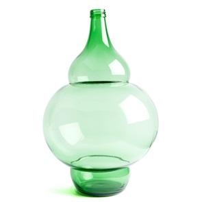 Bottle Vase M15