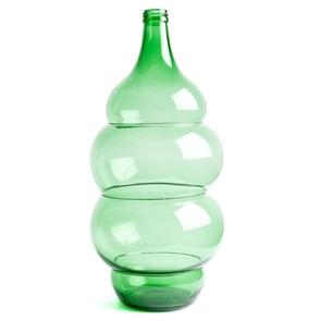 Bottle Vase M16