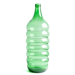 Bottle Vase M17