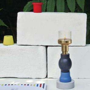Candlestack mini
