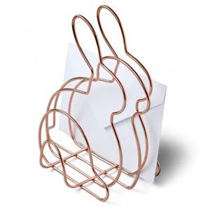Post Bunny