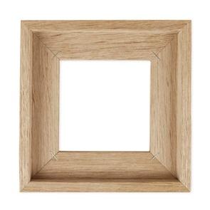 Storytiles frame