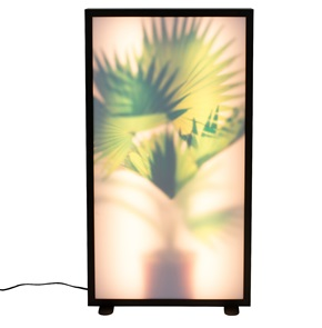 GROW lamp XL