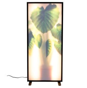 GROW lamp XXL