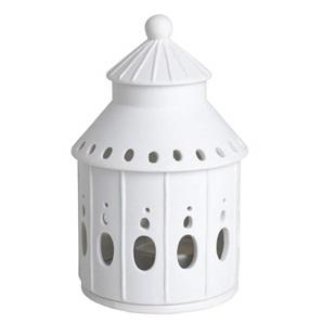 House Castel