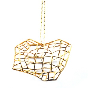 Ketting Not-Square 2