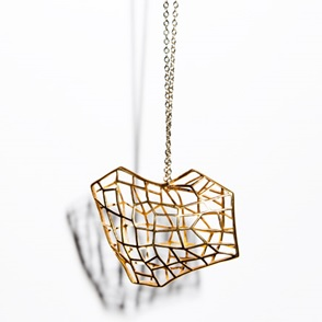 Necklace Not-Square 2