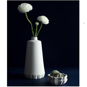 Long John Vase