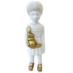 Thando white