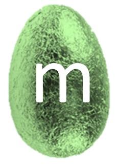 Groen55