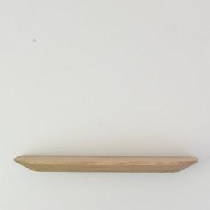 Wandplankje 30 cm.