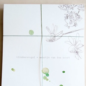 Seedpocket Card Bouquet