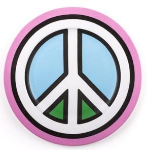 Bord Peace