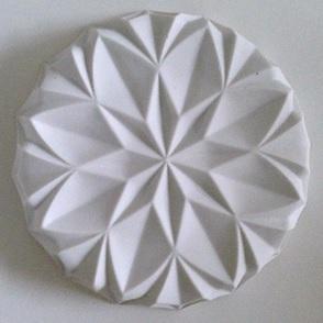 Dish Minilicious