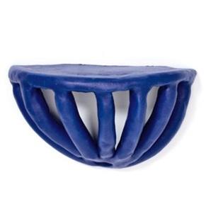 Shelf Blauw
