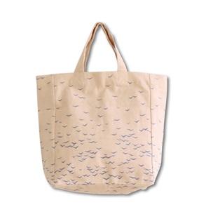 Bag Sky