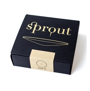 Sprout Small design