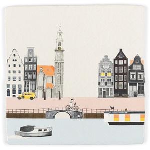 Storytiles Amsterdam*