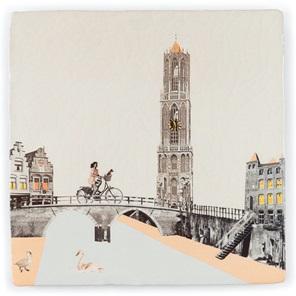 Storytiles Utrecht*