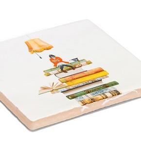 Storytiles Bookworm