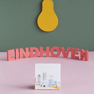 Storytiles Eindhoven*