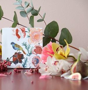 Storytiles Feeling floral*