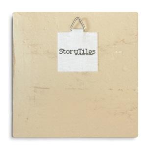 Storytiles Houd me vast*