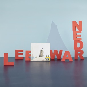 Storytiles Leeuwarden*