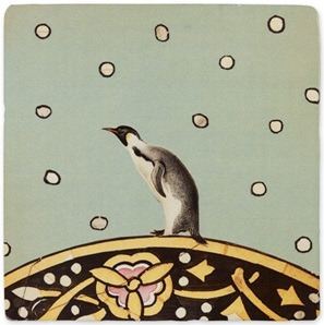 Storytiles March of the Penguins*