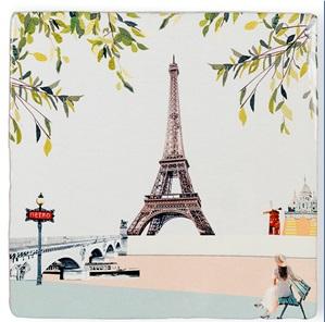 Storytiles Paris I love you