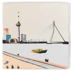 Storytiles Rotterdam*
