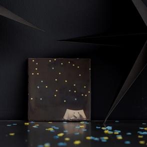 Storytiles Onder de sterren*